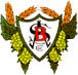 South Australian Brewing Company logo