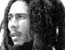 BBC wants interview with deceased Bob Marley